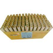 Батарея салютов GWM6121/1 арт.GWM6121/1