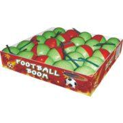 Петарды FOOTBALL BOOM арт.GB603