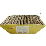 Батарея салютов MC111 арт.MC111