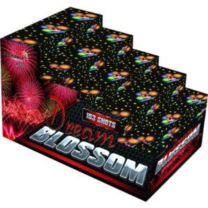 Батарея салютов DREAM BLOSSOM арт.MC130
